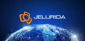 jelurida foundation
